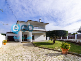 Portugal property for sale in Cascais, Lisboa-Tagus Valley