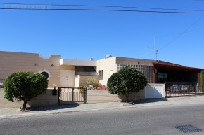Cyprus property for sale in Lefkothea, Limassol