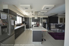 Cyprus property for sale in Palodia, Limassol