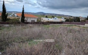 Cyprus property for sale in Kathikas, Paphos