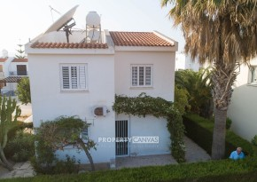 Cyprus property for sale in Latchi, Paphos
