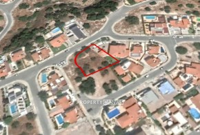 Cyprus property for sale in Konia, Paphos