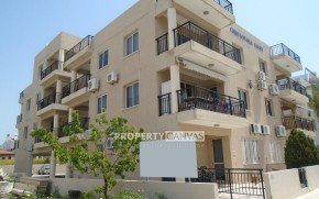 Cyprus property for sale in Agia Marinouda, Paphos