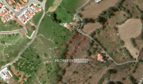Cyprus property for sale in Drouseia, Paphos