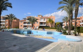 Cyprus property for sale in Pano Paphos, Paphos