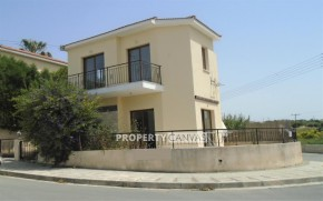 Cyprus property for sale in Timi, Paphos
