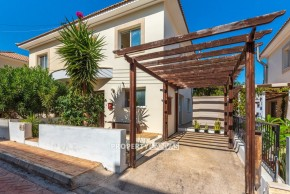 Cyprus property for sale in Argaka, Paphos