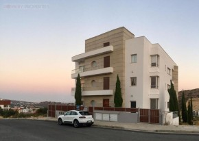 Cyprus property for sale in Germasoyia, Limassol