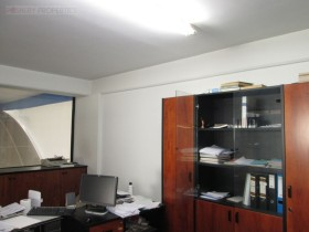 Cyprus property for sale in Area, Limassol