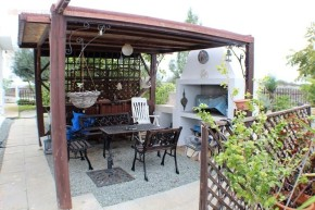 Cyprus property for sale in Mazotos, Larnaca