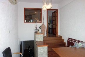 Cyprus property for sale in Amathous, Limassol