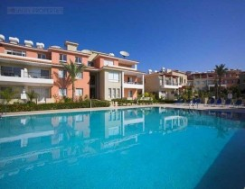 Cyprus property for sale in Geroskipou, Limassol
