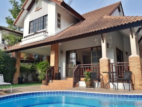 Thailand Long term rentals in Pattaya, Pattaya