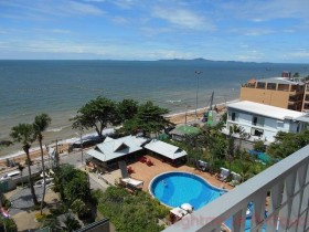 Thailand Long term rentals in Pattaya, Jomtien