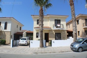 Cyprus property for sale in Maroni, Larnaca