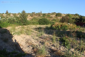 Cyprus property for sale in Pachna, Limassol