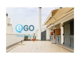Portugal property for sale in Campo De Ourique, Lisboa-Tagus Valley