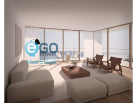 Portugal property for sale in Misericordia, Lisboa-Tagus Valley