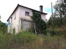 Portugal property for sale in Porto-North Portugal, Arcos De Valdevez
