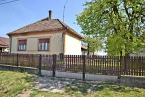 Hungary property for sale in Nemesded, Somogy