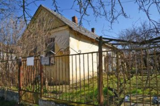 Hungary property for sale in Alsorajk, Zala