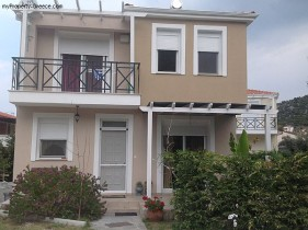 Greece property for sale in thasos, Macedonia