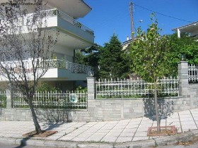 Greece property for sale in thessaloniki, Macedonia