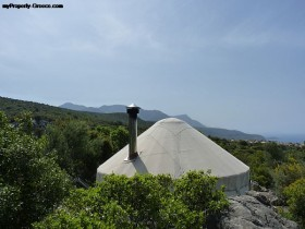 Greece property for sale in Messinia, Peloponnese