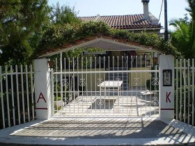 Greece property for sale in Greece Mainland, Mainland