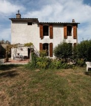 Italy property for sale in Pisa, Tuscany