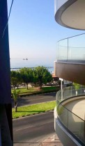 Cyprus property for sale in Molos, Limassol