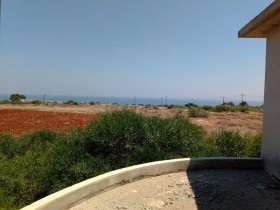 Cyprus property for sale in Protaras, Famagusta
