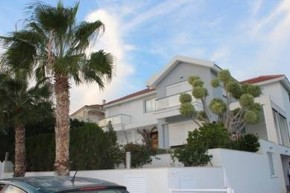 Cyprus property for sale in Limassol, Kalogiri