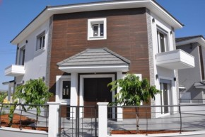 Cyprus property for sale in Mesa Geitonia, Limassol