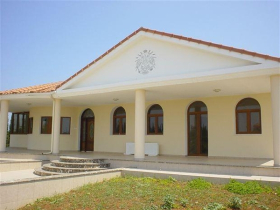 Cyprus property for sale in Fasouri, Limassol