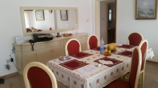 Cyprus long term rental in Limassol, Limassol