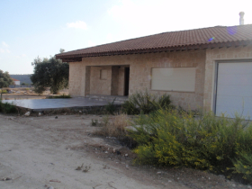 Cyprus property for sale in Fasoula, Limassol