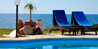 Cyprus property for sale in Sea-Caves, Paphos