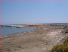 Cyprus property for sale in Alaminos, Larnaca