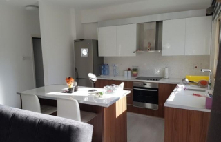 Cyprus property for sale in Limassol, Papas-Area