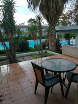 Cyprus property for sale in Potamos Germasogeias, Limassol