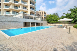 Cyprus property for sale in Limassol, Agios Tychonas