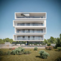 Cyprus property for sale in Paphos, Universal
