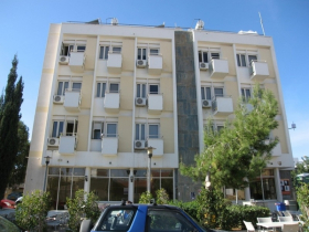 Cyprus property for sale in Limassol, Old-Town