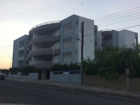 Cyprus property for sale in Limassol, Ekali