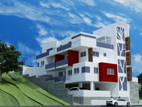 Cyprus property for sale in Limassol, Agia Fyla