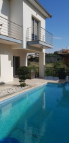 Cyprus long term rental in Limassol, Pyrgos-Limassol