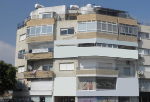 Cyprus property for sale in Omonoias, Limassol