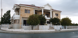 Cyprus long term rental in Limassol, Trachoni-Limassol