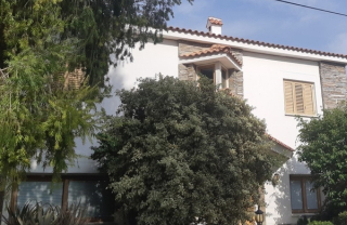 Cyprus property for sale in Aglantzia, Nicosia